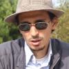Notre Parrain – Chouaib