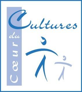 cultures-du-coeur